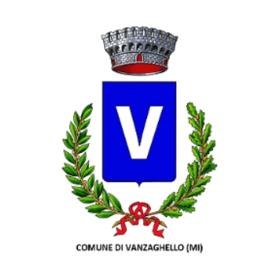 COMUNE DI VANZAGHELLO