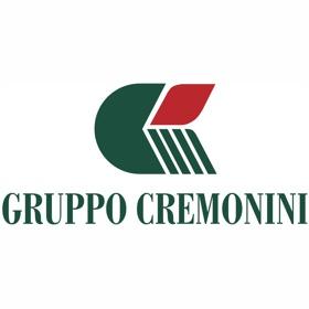 CREMONINI