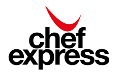 Chef_express_logo.png