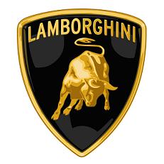 Lamborghini-Logo.png