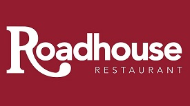 RoadHouse_restaurant.jpg