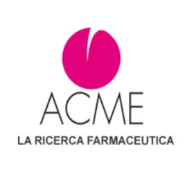 Acme.