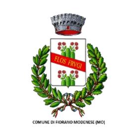 Comune di Fiorano Modenese