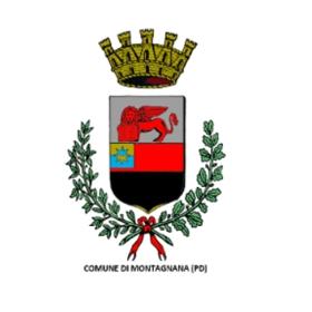 Comune d Montagnana