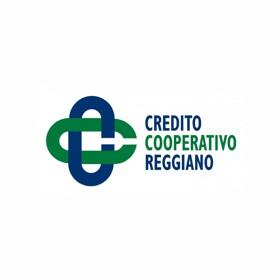 Credito Cooperativo Reggiano