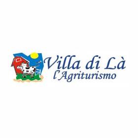 Villa di Là